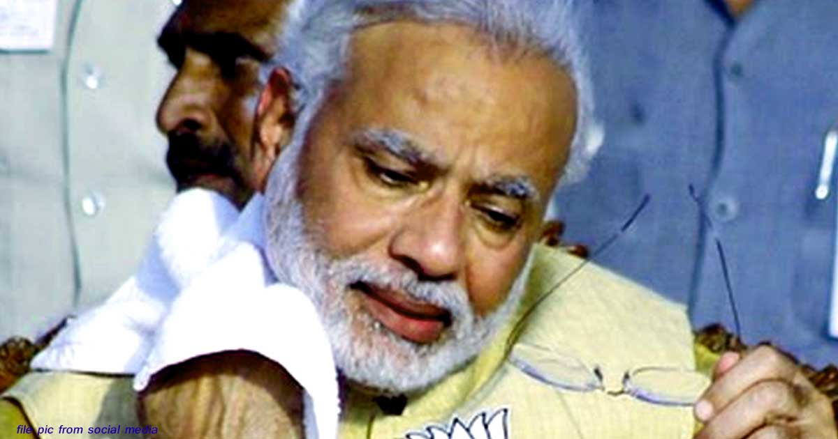 http://www.meranews.com/backend/main_imgs/filepicmodiemotional_pm-narendra-modi-become-emotional-at-parliamentary-party-mee_0.jpg?33