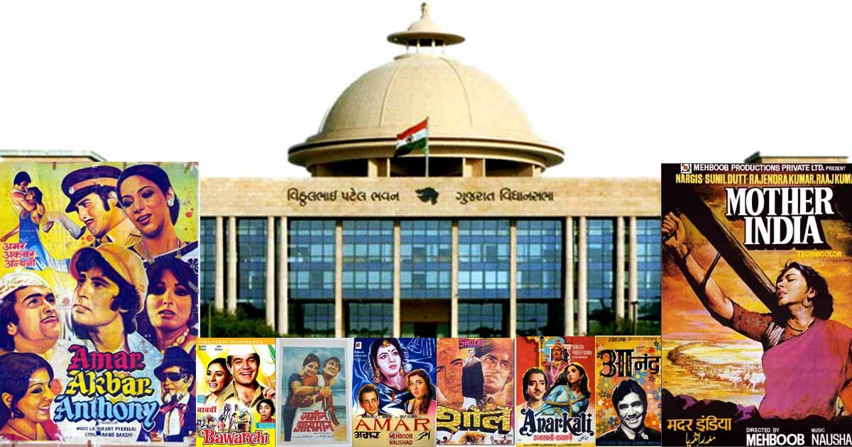 http://www.meranews.com/backend/main_imgs/filmsandgujaratipoliticsgujaratassembly_history-of-gujarat-politics-rajyasabha-election-film-and-g_0.jpg?38