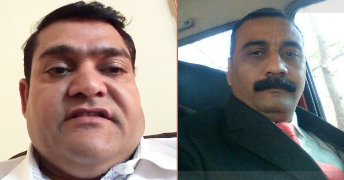 http://www.meranews.com/backend/main_imgs/finalimage_kirit-joshi-murder-accused-jayesh-patel-claims-innocence-in_0_dsp-dipen-bhadran-ips-gujarat-police-jayesh-patel-kirit-joshi-case_1.jpg?89?16?2?97?63