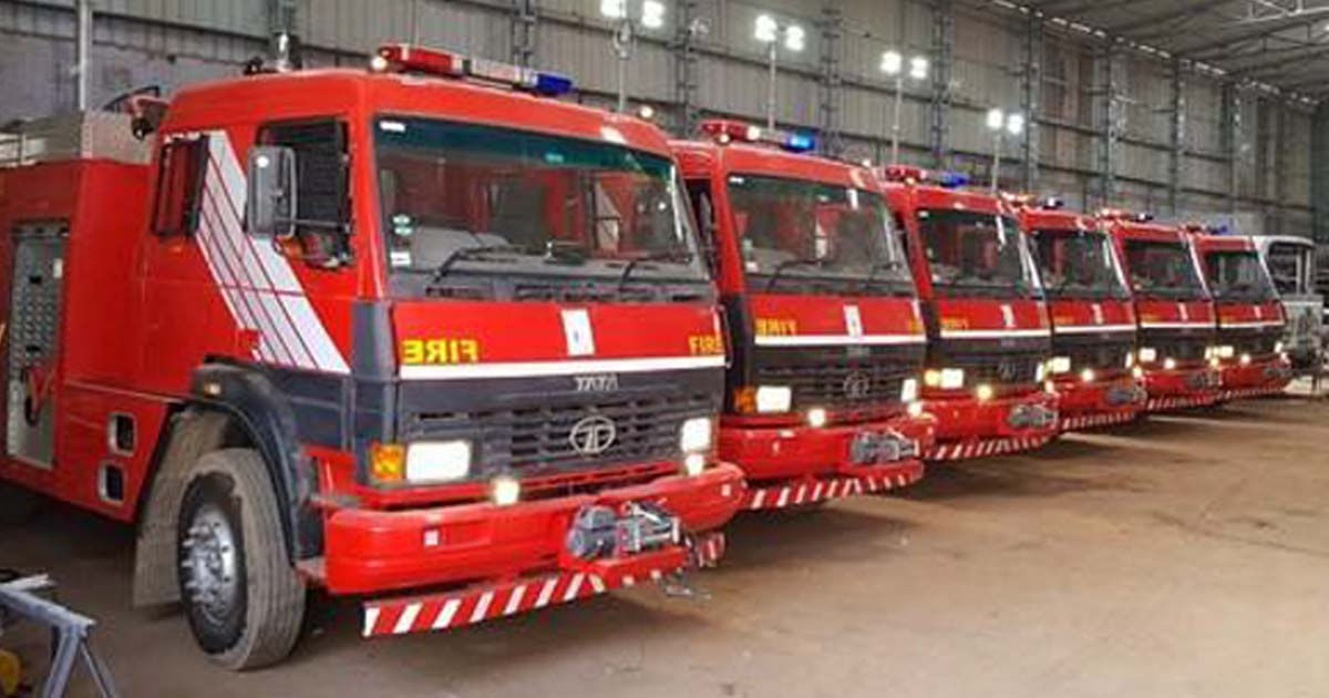http://www.meranews.com/backend/main_imgs/firefighter_international-fire-fighters-day-history-of-fire-brigade-fi_0.jpg?74