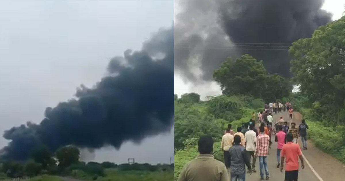 http://www.meranews.com/backend/main_imgs/fireinfactory_maharashtra-explosion-in-chemical-factory-in-dhule-many-peo_0.jpg?12
