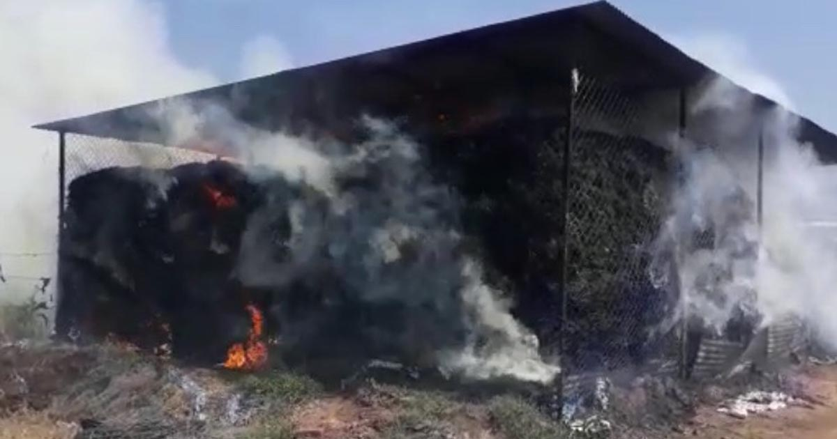 http://www.meranews.com/backend/main_imgs/fireingrass_fire-in-depo-of-grass-at-bhiloda_0.jpg?52