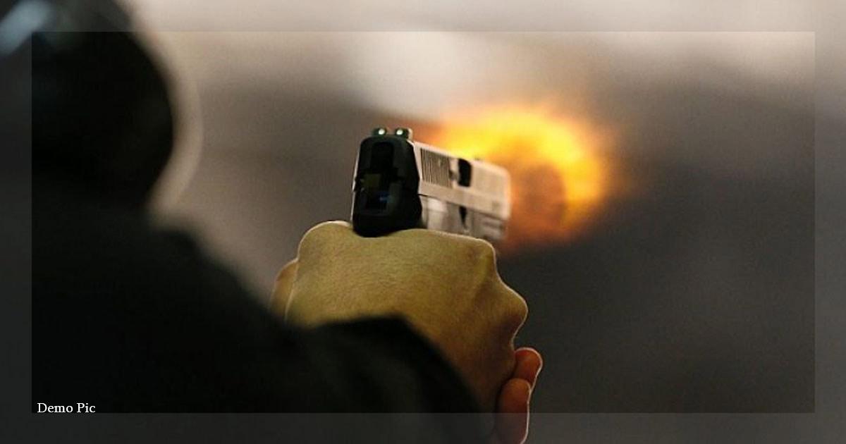 http://www.meranews.com/backend/main_imgs/firing-ahmedabad_ahmedabad-firing-at-chandlodia-youth-shoot-man-police-fir_0.jpg?53