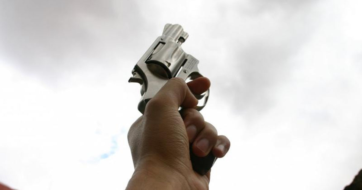 http://www.meranews.com/backend/main_imgs/firing_meghraj-miss-fire-from-illegal-arms-one-died_0.jpg?97