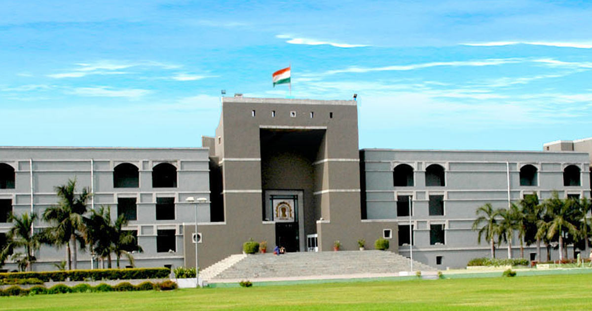 http://www.meranews.com/backend/main_imgs/fixpaygujarathighcourt_gujarat-high-court-gives-big-decision-for-fix-pay-government_0.jpg?67