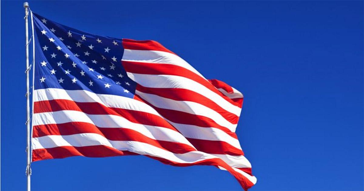http://www.meranews.com/backend/main_imgs/flag_usa-11-dead-6-injured-in-pittsburg-shooting_0.jpg?41