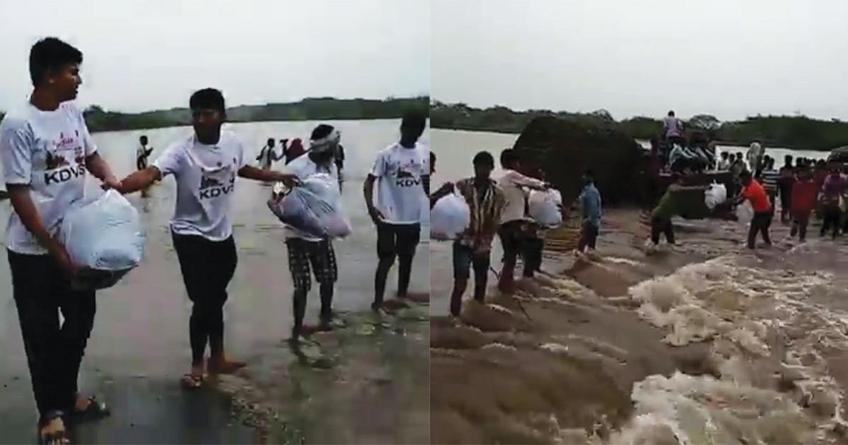 http://www.meranews.com/backend/main_imgs/floods_rajkot-khodal-dham-vidhyarti-samiti-offers-helping-hand-to_0.jpg?72