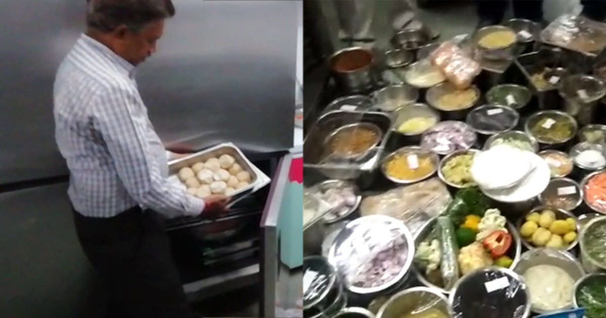 http://www.meranews.com/backend/main_imgs/food-check_health-department-raids-prominent-restaurants-of-rajkot-dis_0.jpg?85