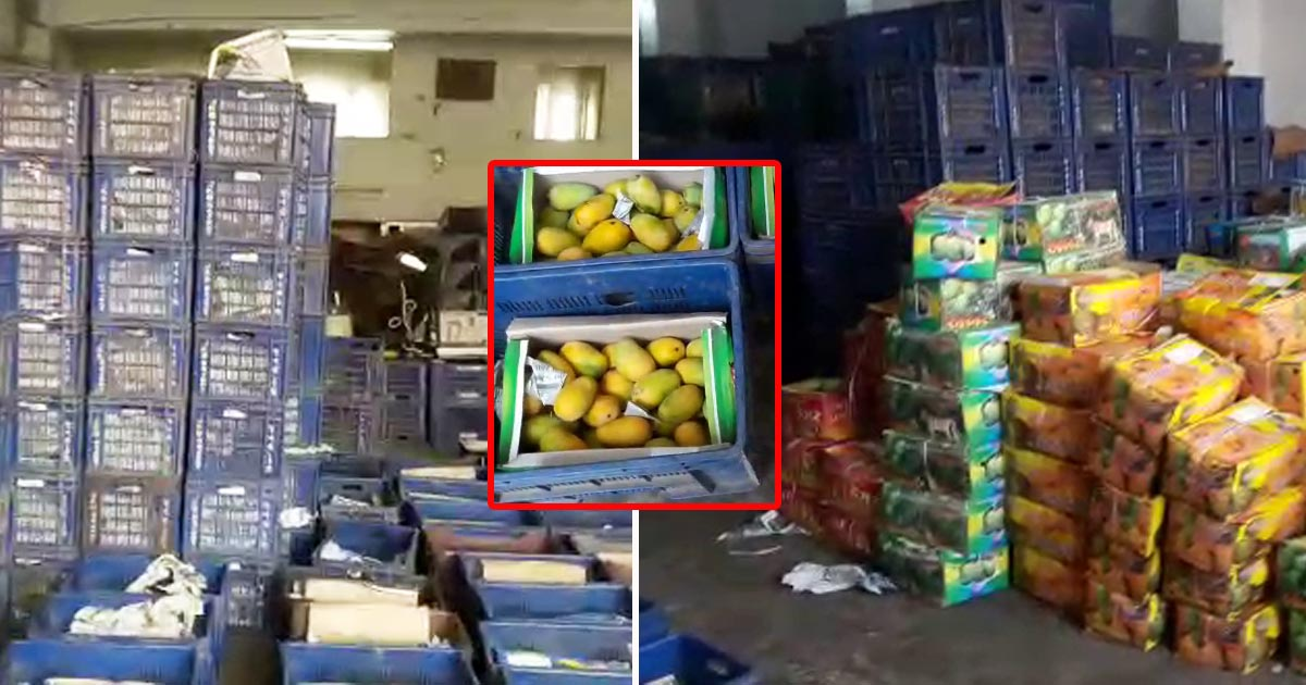 http://www.meranews.com/backend/main_imgs/fooddepartmentimage_rajkot-heath-department-raids-on-mango-vendors_0.jpg?80