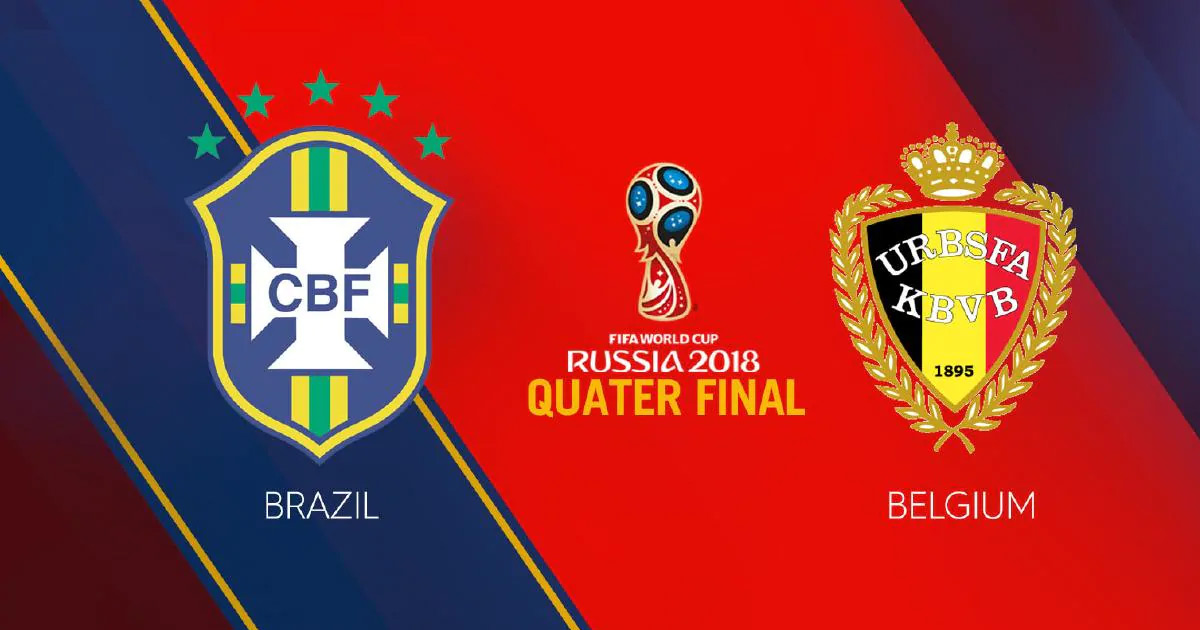 http://www.meranews.com/backend/main_imgs/football-final_belgium-to-clash-with-france-in-the-fifa-world-cup-semi-fina_0.jpg?8