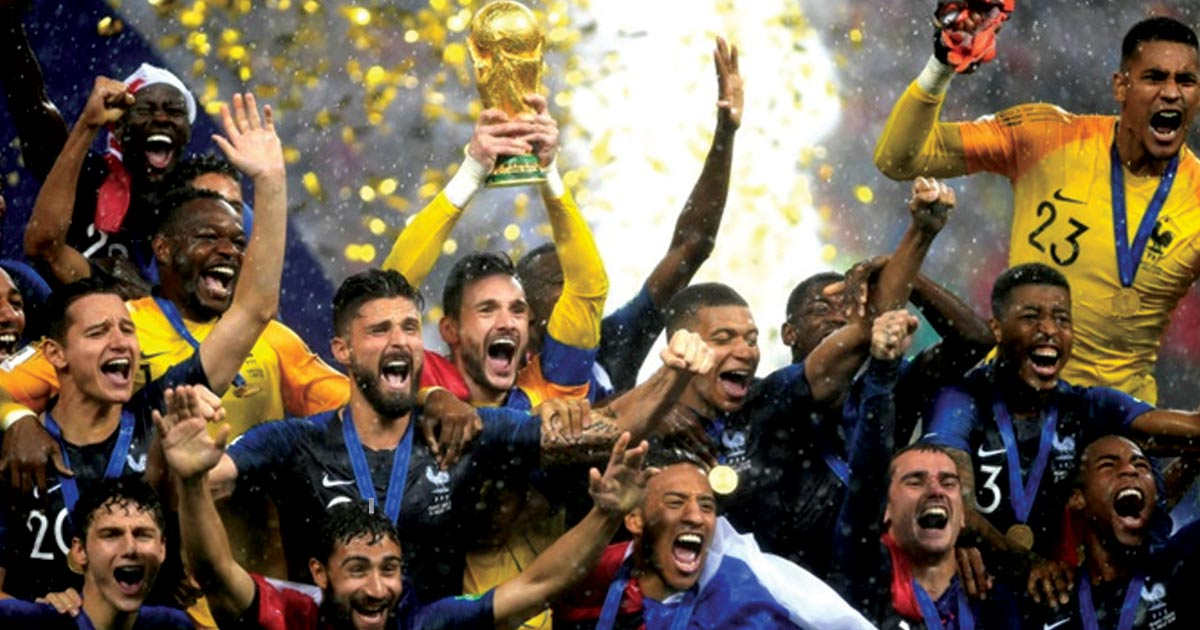 http://www.meranews.com/backend/main_imgs/france-world-cup_france-ends-20-year-itch-lifts-second-fifa-world-cup_0.jpg?97
