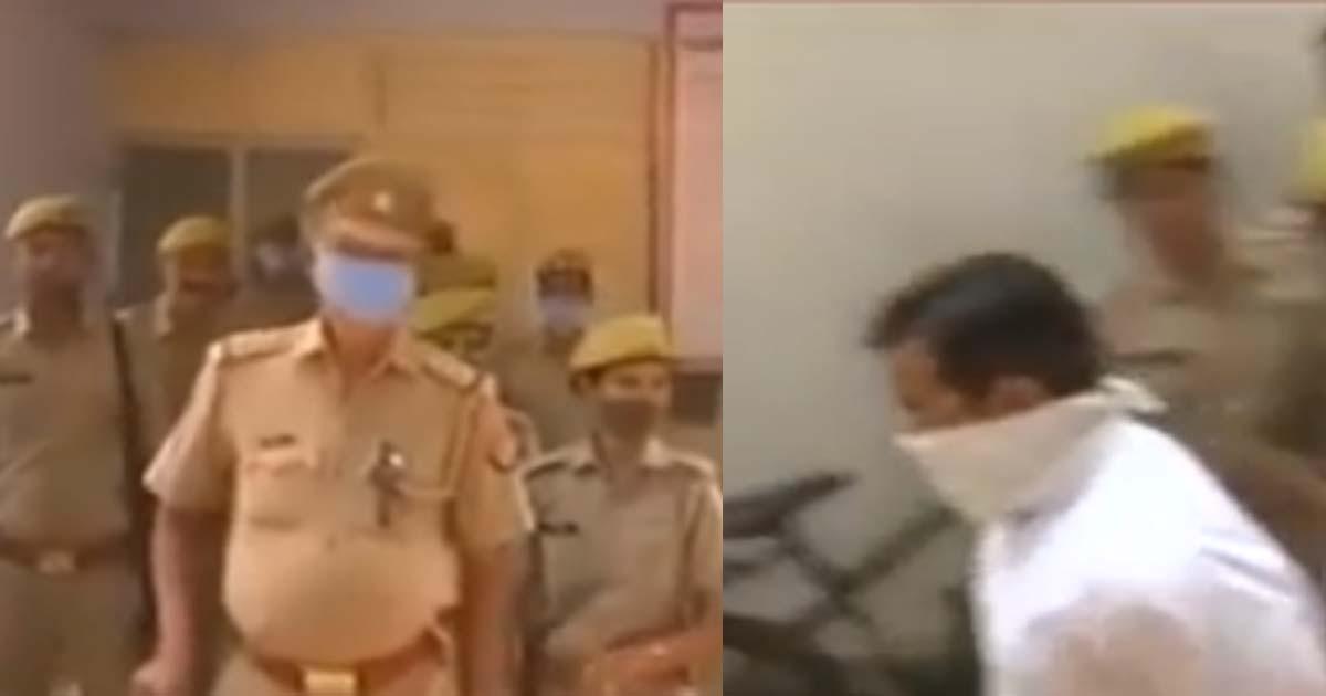 http://www.meranews.com/backend/main_imgs/fuleku_up-police-lakhimpur-kheri-case-minister-son-ashish-mishra-up-cm-yogi_1.jpg?13
