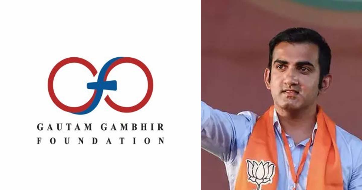 http://www.meranews.com/backend/main_imgs/gambhirfoundation_gautam-gambhir-foundation-delhi-government-drug-controller_0.jpg?38