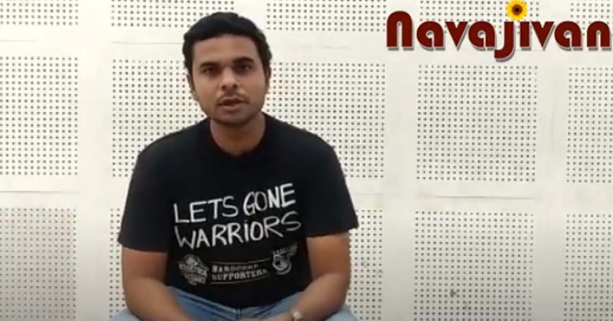 http://www.meranews.com/backend/main_imgs/gandhi_navajivan-trust-gujarat-gandhiji-milan-thakkar-journalism_0.jpg?77