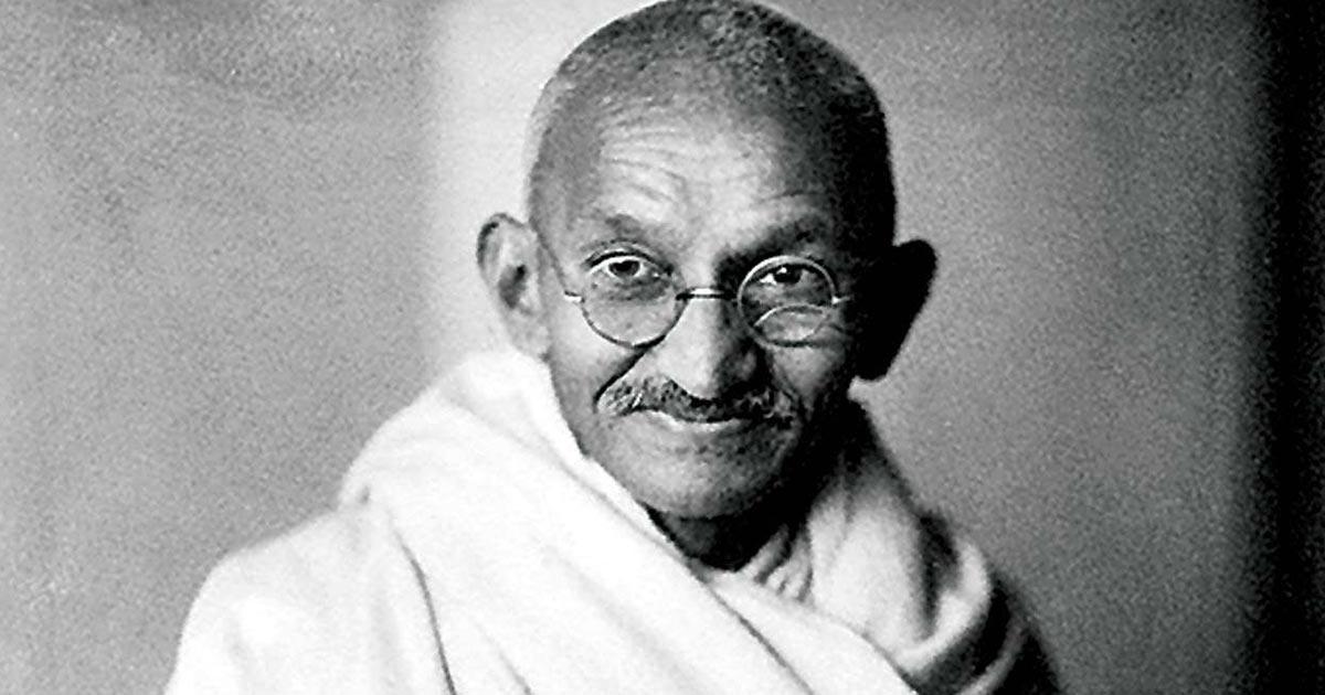 http://www.meranews.com/backend/main_imgs/gandhiji_discussion-on-religion-gujarat-mahatma-gandhi-navjivan-trust_0.jpg?47