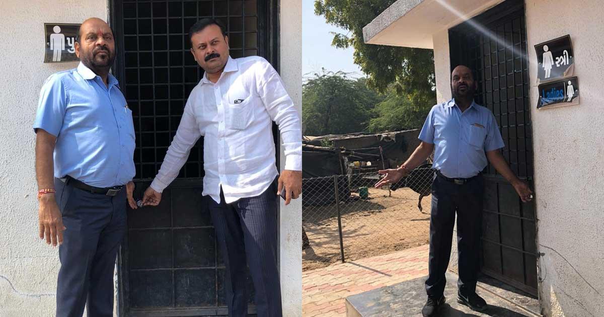 http://www.meranews.com/backend/main_imgs/gandhinagarmayorpravinbhai_did-gandhinagar-mayor-raid-public-toilets-and-found-broken_0.jpg?3