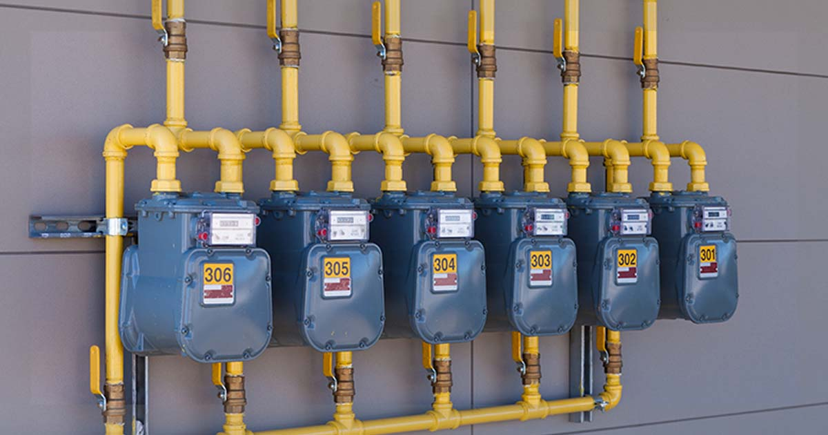 http://www.meranews.com/backend/main_imgs/gasline_auctions-of-pipe-gas-lpg-for-gujarat-state_0.jpg?5?16