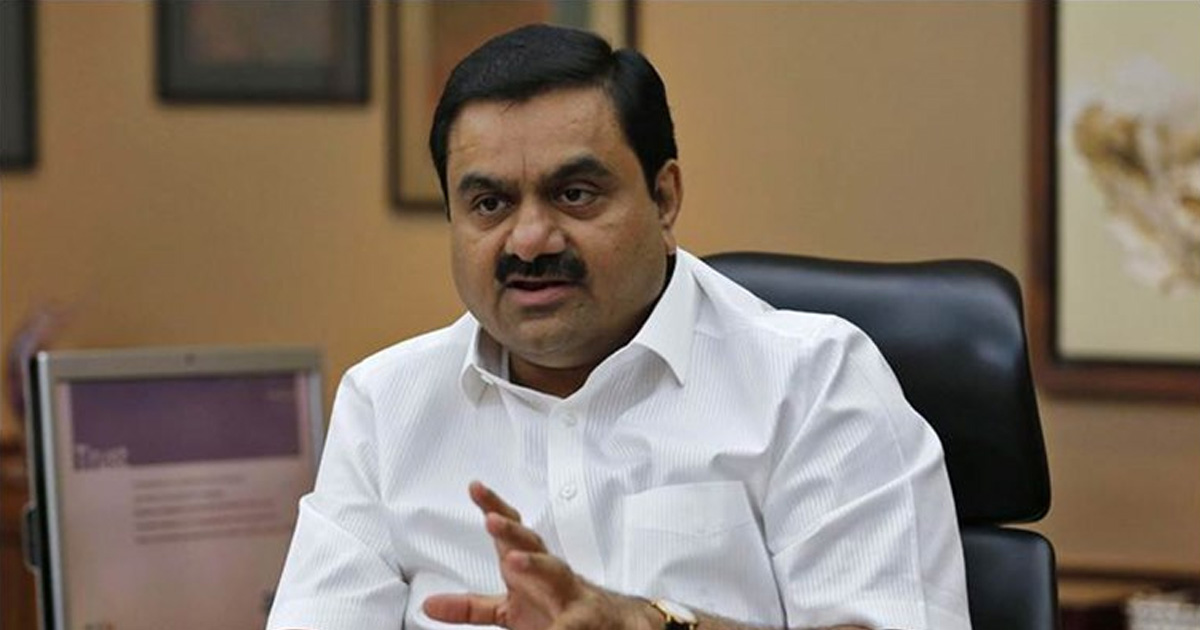 http://www.meranews.com/backend/main_imgs/gautam-adani_adani-group-allotted-14199-hectares-land-amidst-protests-a_0.jpg?18