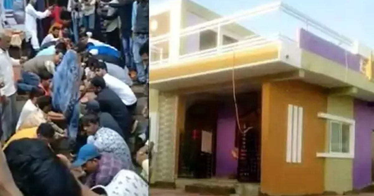 http://www.meranews.com/backend/main_imgs/giftedhome_indore-independence-day-martyrs-wife-gets-new-home-after-vi_0.jpg?91