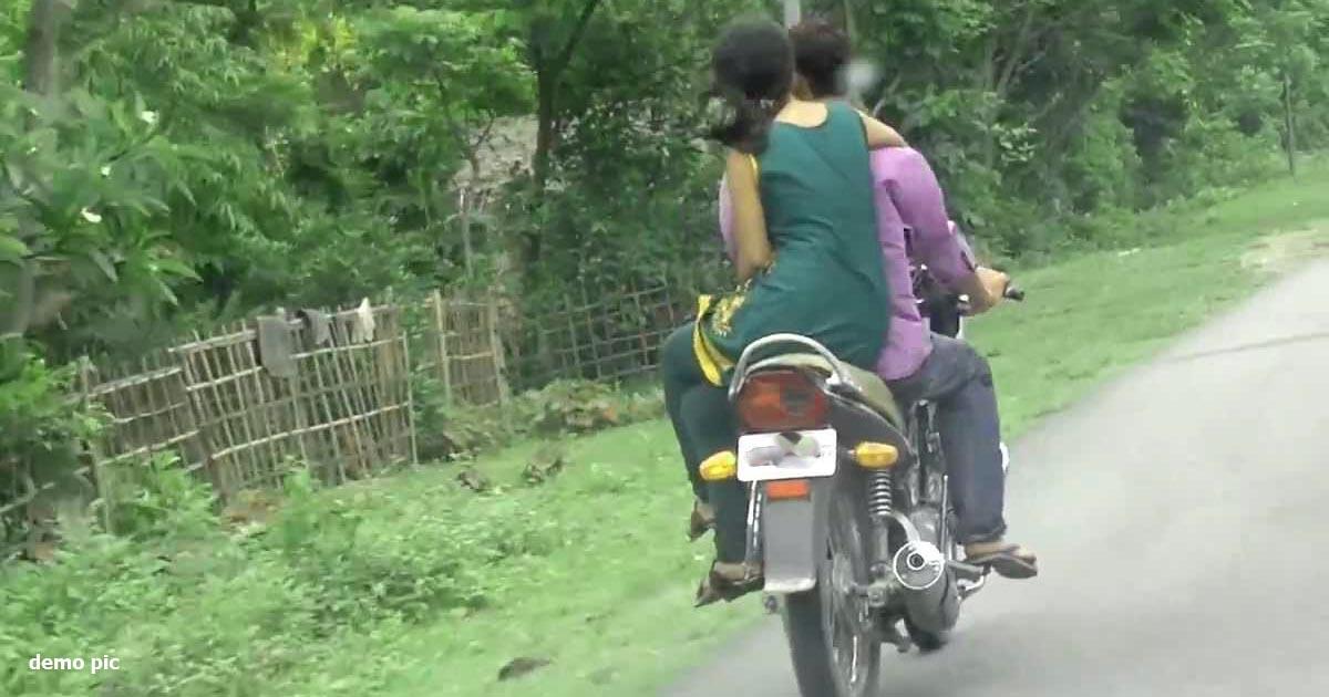 http://www.meranews.com/backend/main_imgs/girlandboyonbike_girl-from-vadodara-molestation-police-accuse-gujarat-poli_0.jpg