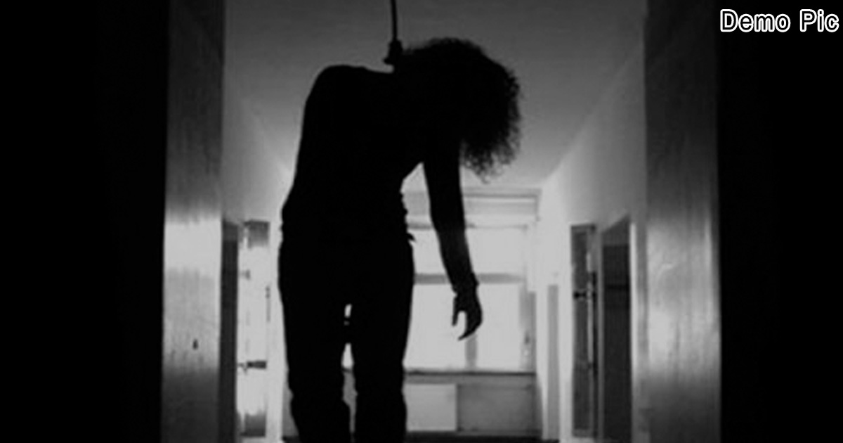 http://www.meranews.com/backend/main_imgs/girlsuicide_female-teacher-commits-suicide-in-rajkot_0.jpg?46