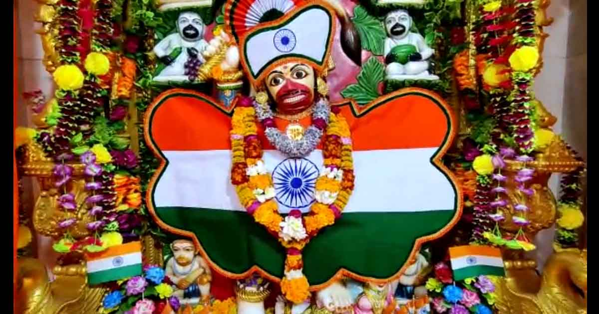 http://www.meranews.com/backend/main_imgs/god_triranga-theme-tricolor-indian-republic-day-gujarat-modasa_0.jpg?28