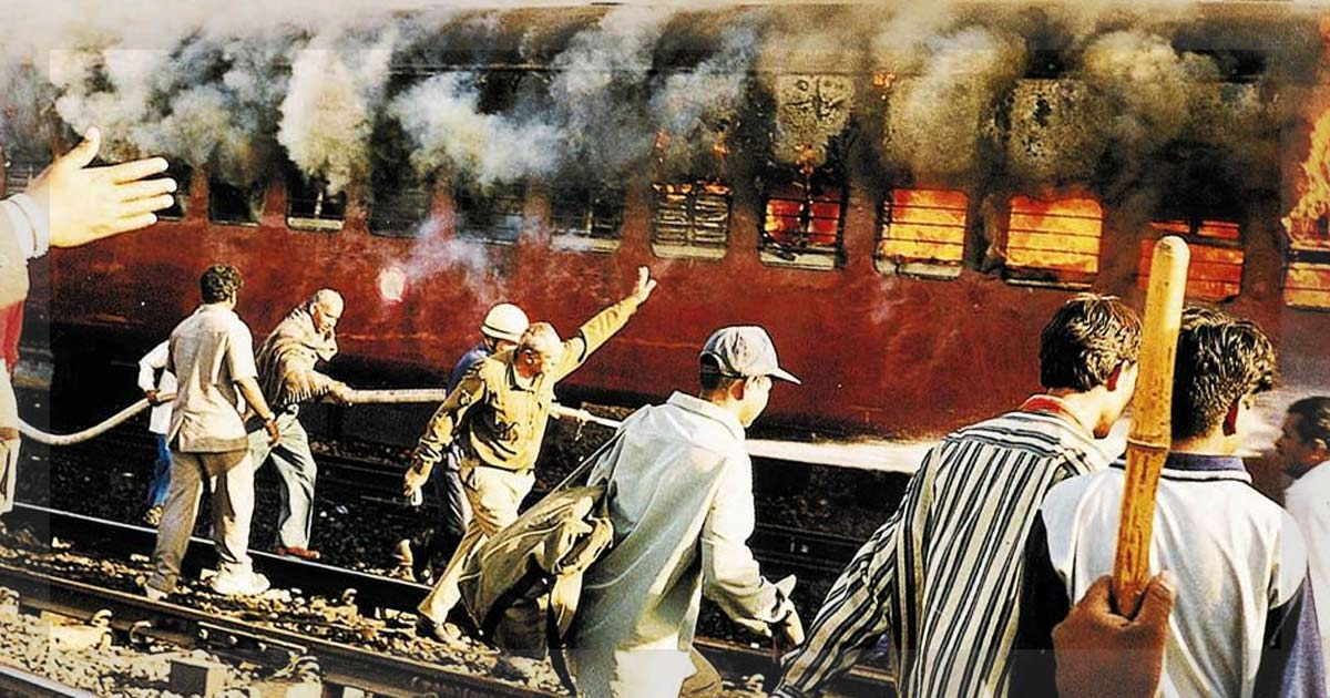 http://www.meranews.com/backend/main_imgs/godhara-meranews_godhra-train-burn-case-accused-rafiq-hussain-bhatuk-arrested-in-gujarat-19-years_0.jpg?69