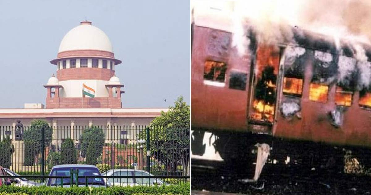 http://www.meranews.com/backend/main_imgs/godhra_godhra-case-supreme-court-granted-bail-of-14-convicted_0.jpg?37
