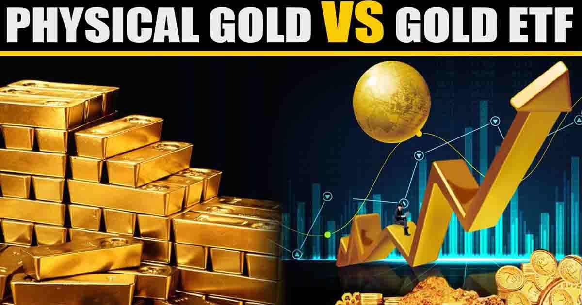 http://www.meranews.com/backend/main_imgs/gold_mumbai-ibrahim-patel-gold-etf-investment-new-record_0.jpg?64