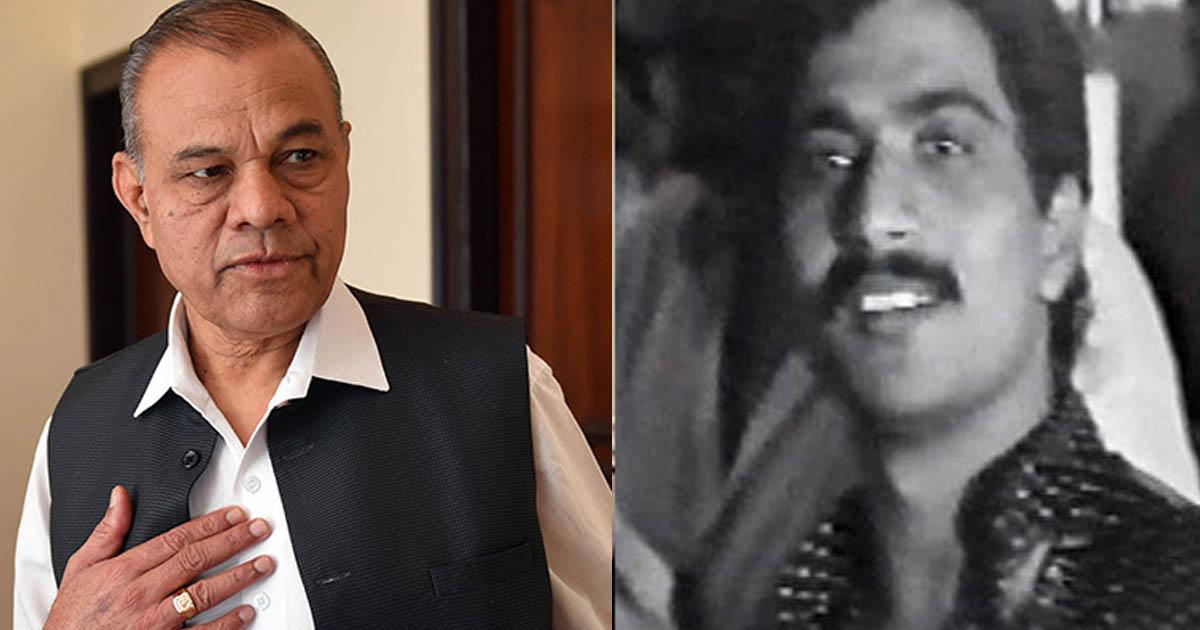 http://www.meranews.com/backend/main_imgs/gordhanzadafiaandchhotasakeel_gordhan-zadafia-gujarat-ats-bjp-leader-dawood-ibrahim-ch_0.jpg?96?56