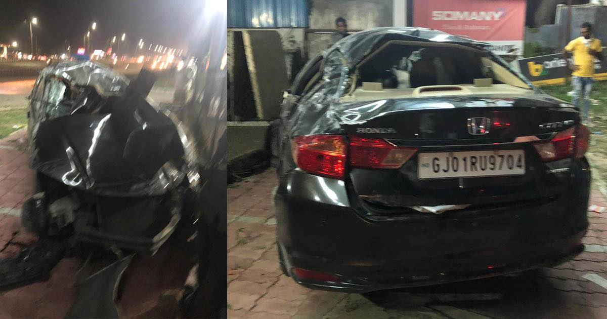 http://www.meranews.com/backend/main_imgs/gotaaccidentcar_ahmedabad-gota-bridge-car-accident-save-driver-accident-ahmedabad_3.jpg?76