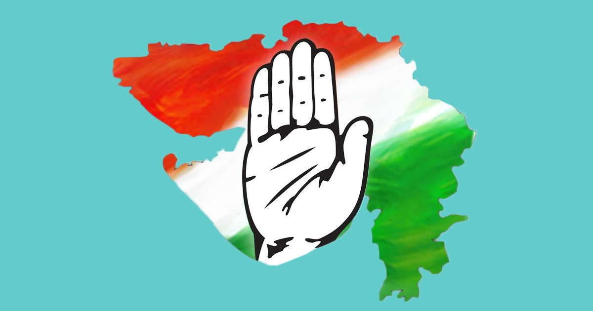 http://www.meranews.com/backend/main_imgs/gujarat-congress-amit-chavda-meranews_selfish-shameless-foolish-peoples-group-means-gujarat-cong_0.jpg?48