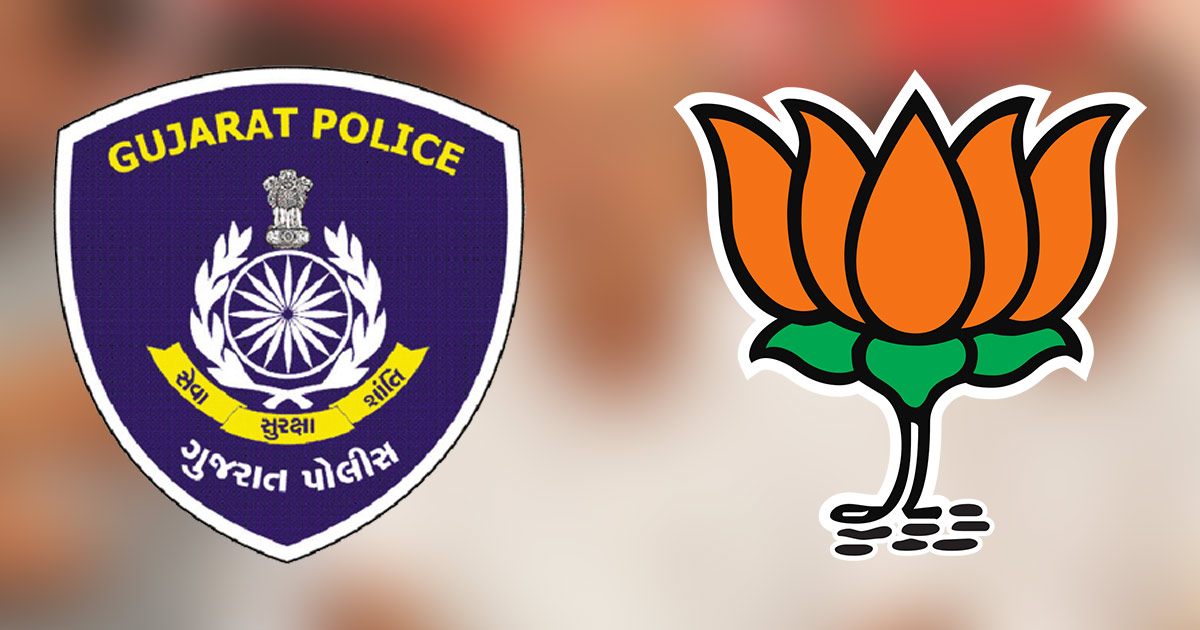 http://www.meranews.com/backend/main_imgs/gujarat-police-gujarat-bjp-meranews_gujarat-government-may-be-promote-323-constables-as-psi_0.jpg?27