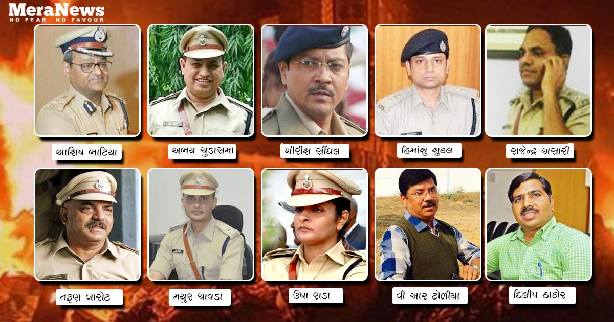 http://www.meranews.com/backend/main_imgs/gujarat-police_ahmedabad-how-this-10-police-officials-collected-informatio_0.jpg?57