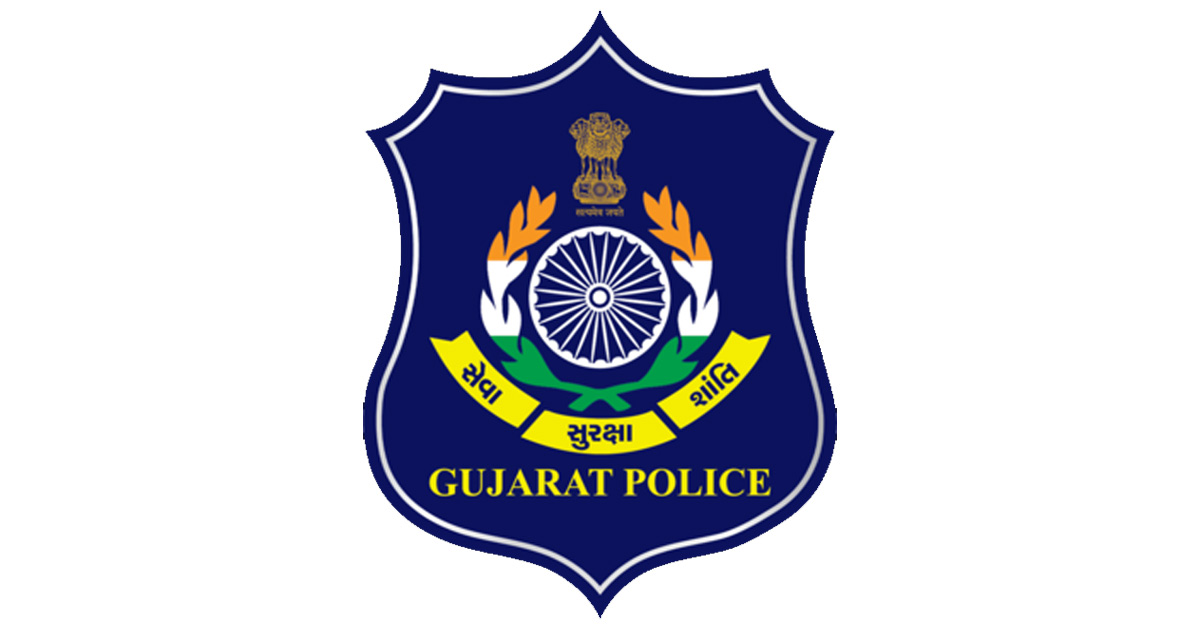 http://www.meranews.com/backend/main_imgs/gujarat-police_mehsana-traders-young-lady-honeytrap-gujarat-police-latest-news_0.jpg?95