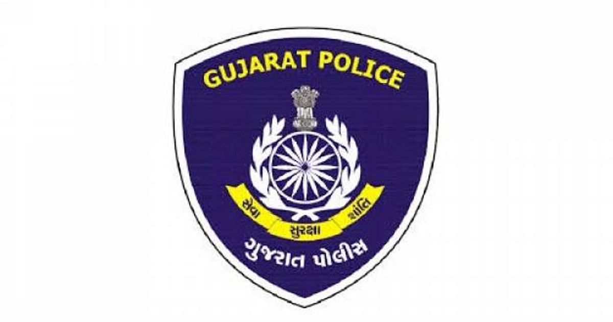 http://www.meranews.com/backend/main_imgs/gujarat-police_psi-that-gets-pi-promotions-within-a-week-of-gujarat-police_0.jpg?71