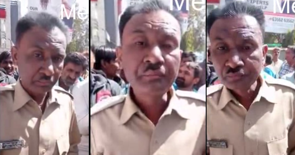 http://www.meranews.com/backend/main_imgs/gujarat-police_watch-this-video-a-drunken-policeman-of-ahmedabad-said-that_0.jpg?31