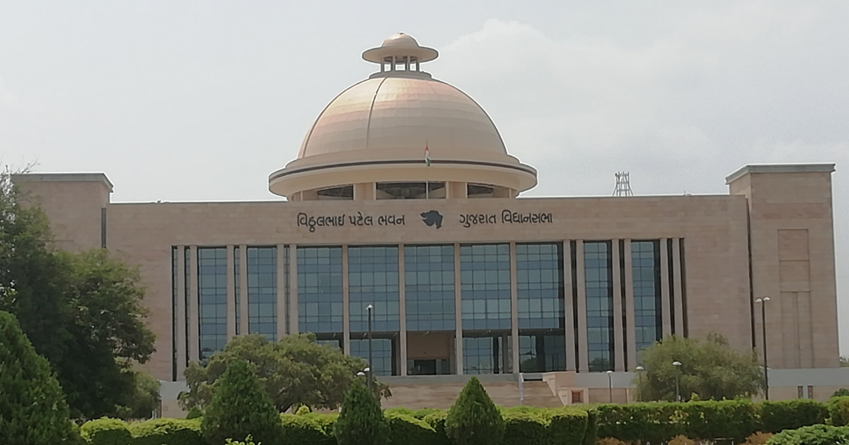 http://www.meranews.com/backend/main_imgs/gujarat-vidhansabha_the-opposition-simply-criticizing-the-state-government-is-no_0.jpg?14
