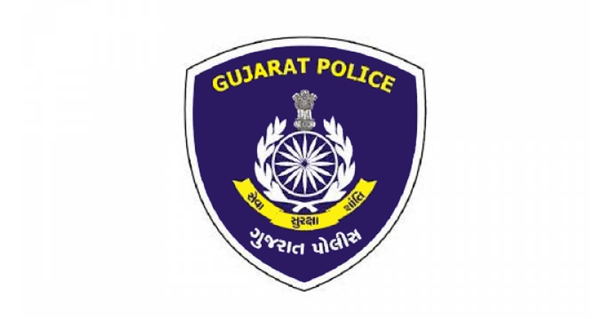http://www.meranews.com/backend/main_imgs/gujaratPolice_issue-of-surat-police-commissioners-appointment_0.jpg?43