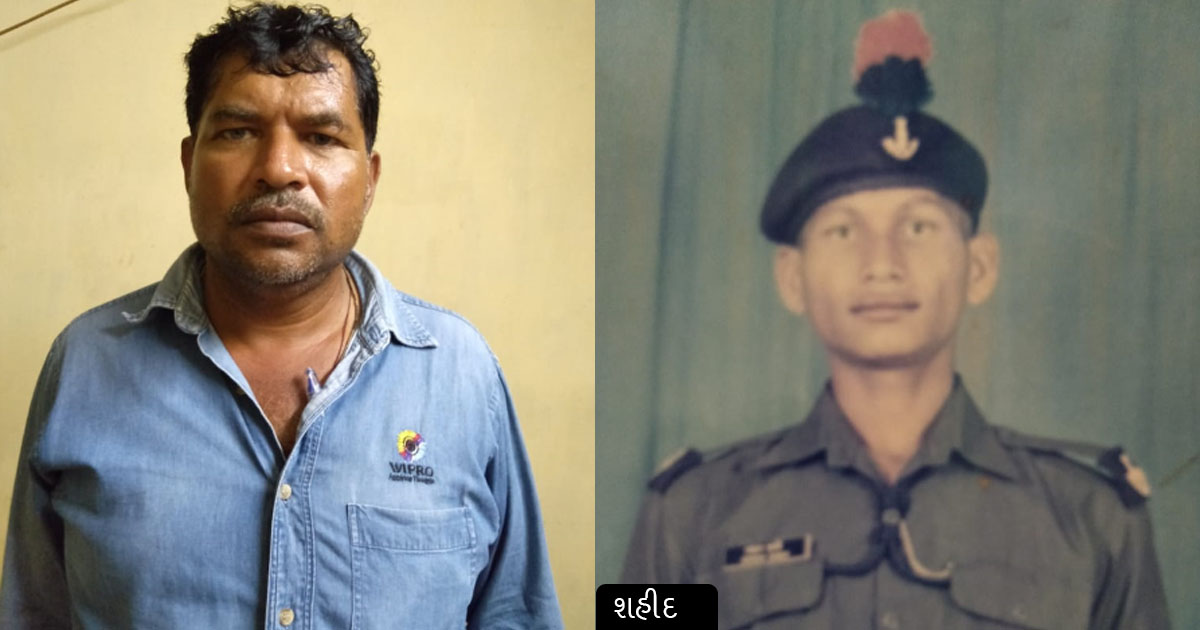 http://www.meranews.com/backend/main_imgs/gujaratarmyfamily_your-son-became-martyr-for-you-not-for-us-police-said-to-m_0.jpg?38?20?81