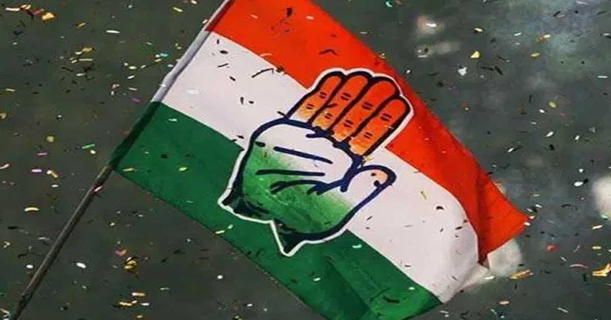 http://www.meranews.com/backend/main_imgs/gujaratcongress_congress-gives-mandate-to-other-candidates_0.jpg?41?96?3?32?28?39?51?41?86?3?87