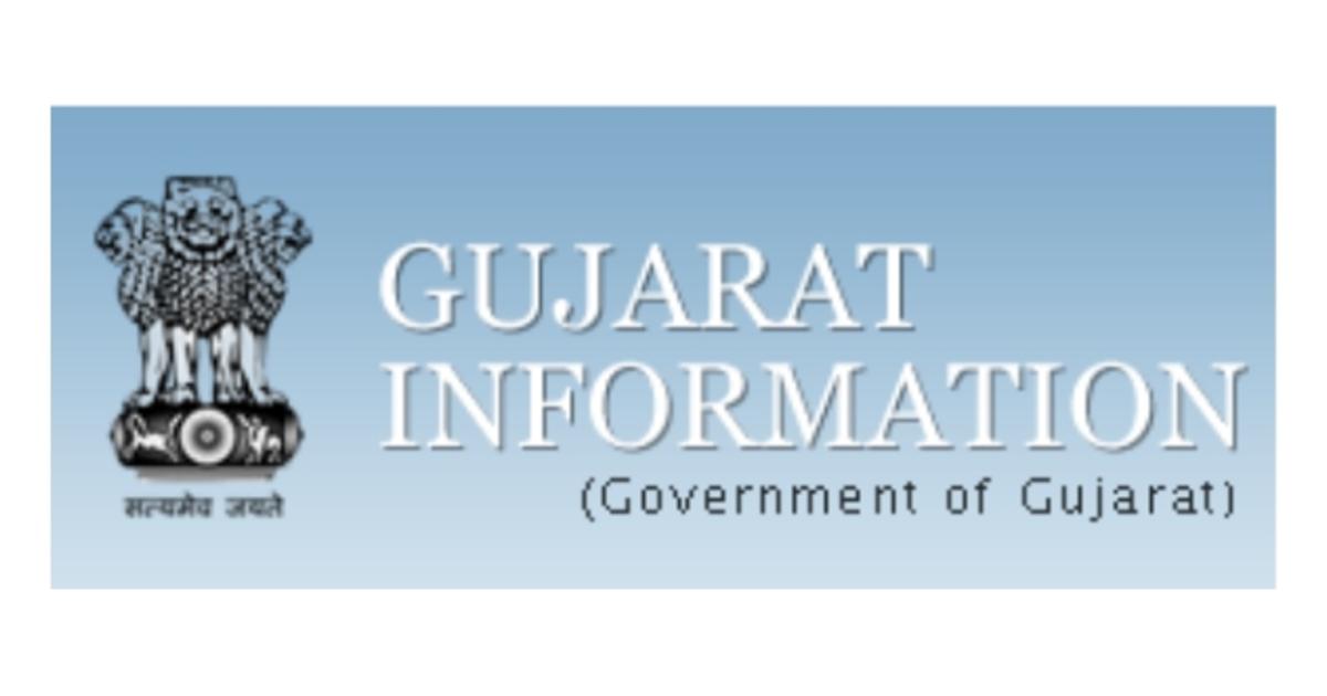 http://www.meranews.com/backend/main_imgs/gujaratinformarton_gandhinagar-positive-stories-information-department-gujarat-press_0.jpg?74
