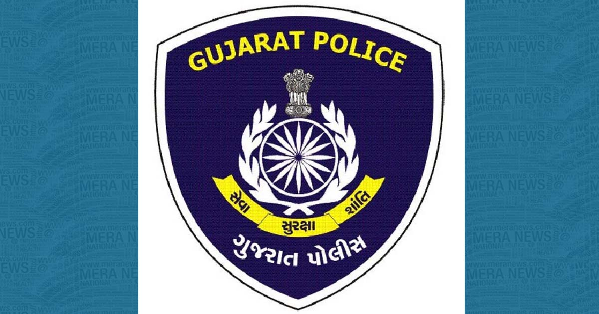 http://www.meranews.com/backend/main_imgs/gujaratpolice_porbandar-6-policeman-suspended-including-psi-read-on_0.jpg?51