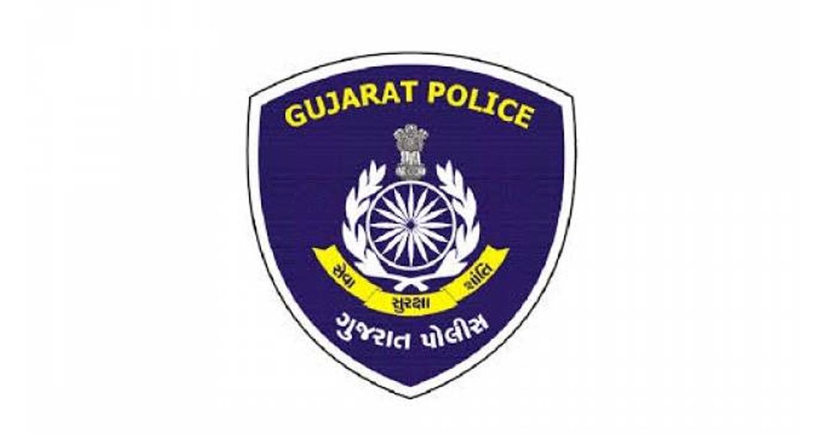 http://www.meranews.com/backend/main_imgs/gujaratpolice_there-may-be-major-changes-in-gujarats-ias-officer-read-on_0.jpg?51