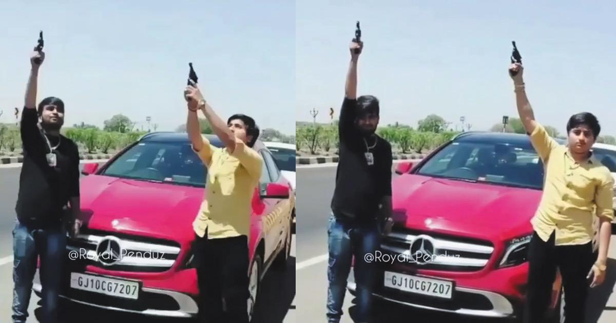 http://www.meranews.com/backend/main_imgs/gun-firing_video-of-two-youngsters-firing-from-jamnagar-registered-merc_0.jpg?12