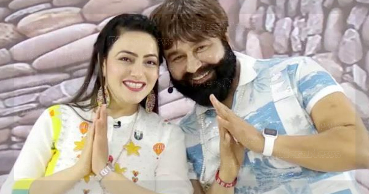 http://www.meranews.com/backend/main_imgs/haniprit_honeypreet-came-to-the-custody-of-punjab-police_0.jpg?15
