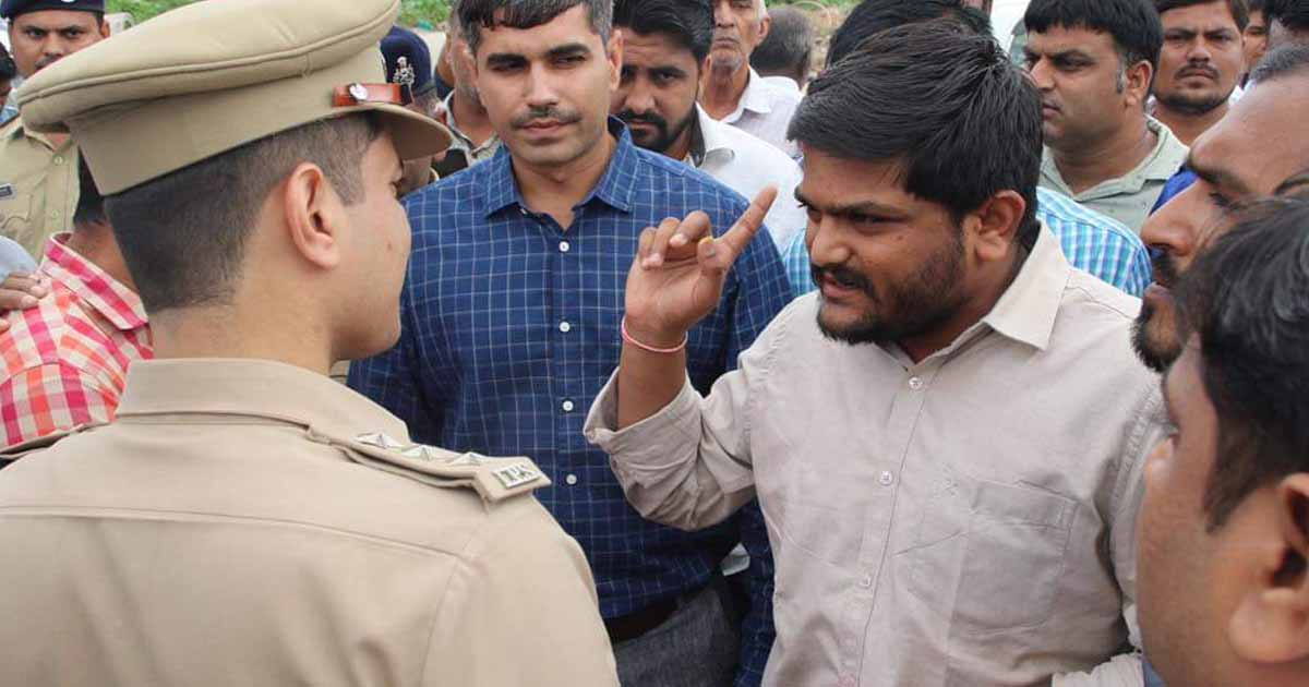 http://www.meranews.com/backend/main_imgs/hardikpatel_hardik-patel-detained-300-women-want-to-celebrate-rakshaban_0.jpg?6