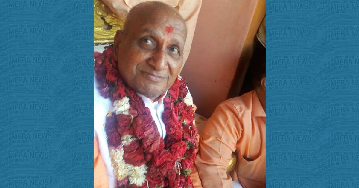 http://www.meranews.com/backend/main_imgs/harilalbapa_jamnagar-haribapa-said-now-i-have-to-leave-from-temple_0.jpg?12
