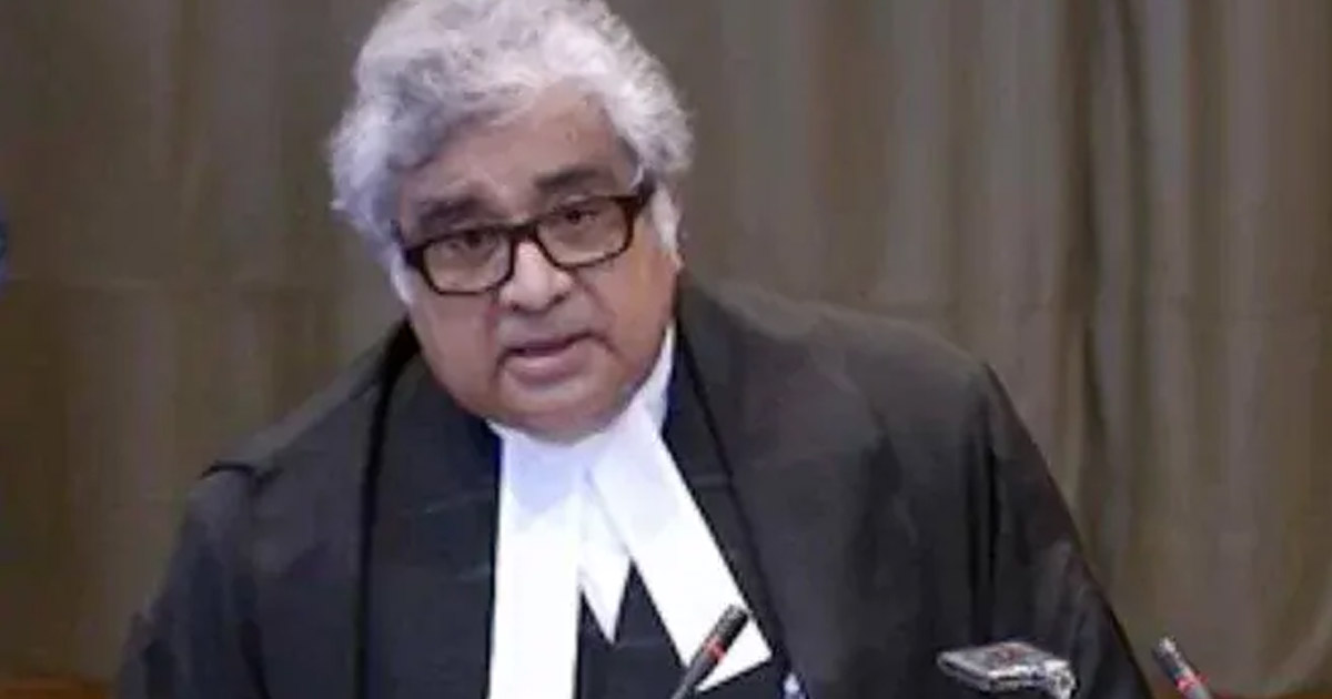 http://www.meranews.com/backend/main_imgs/harishsalve370_article-370-is-not-scrapped-only-its-provisions-harish-sal_0.jpg?51