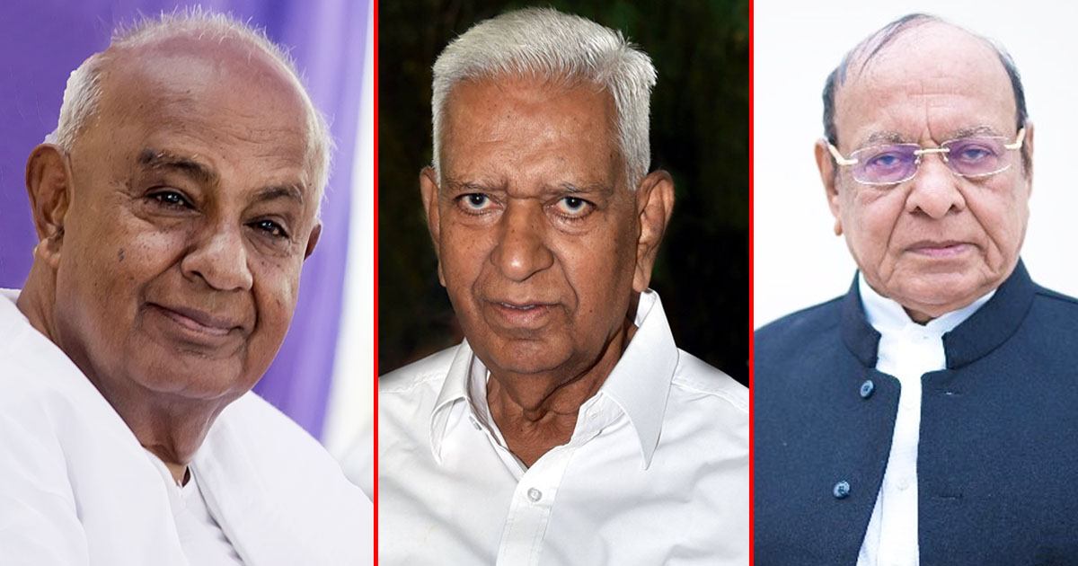 http://www.meranews.com/backend/main_imgs/hddevegowda_when-deve-gowda-played-an-instrumental-role-in-bringing-down_0.jpg?28